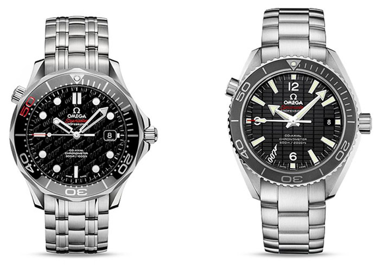james bond omega watch ,omega watches seamaster aqua terra