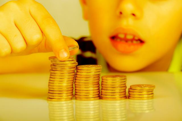Why Rich Kids Are So Good At >> Why Rich Kids Become Rich Adults And Poor Kids Become Poor