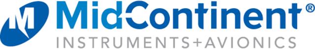Mid-Continent Instruments & Avionics