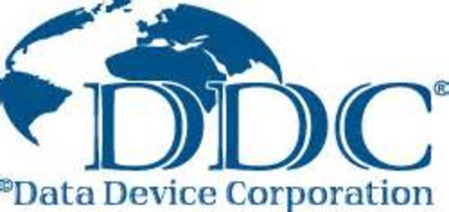 Data Device Corp.
