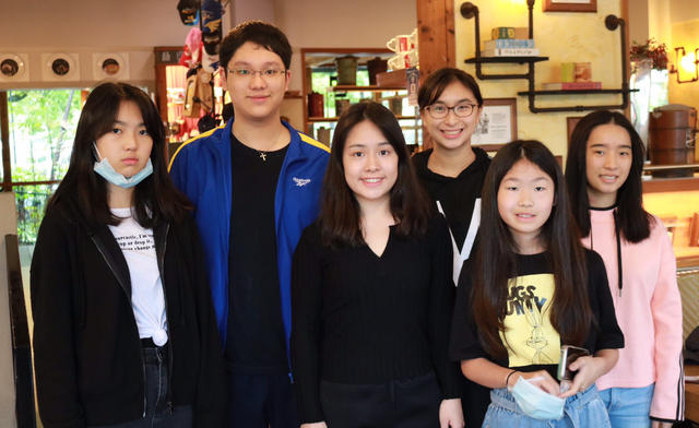 a picture of the Taiwan Satellite Editorial Board (Taipei City)