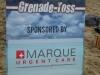 grenade-toss-480x640