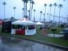 tent-in-rain-640x480