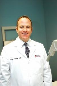 Dr.-Abbott-686x1024-200x300