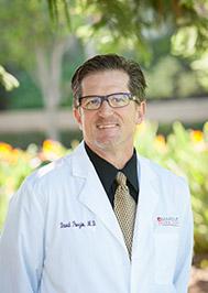 dr. porzio