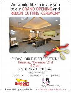 RibbonCutting_GrandOpeningPulse
