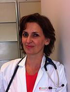 Dr. Cohen pulse