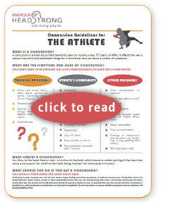 guideline athlete thumbnail png right side space1
