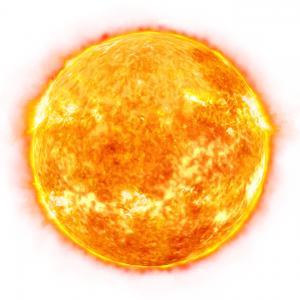 render_sun