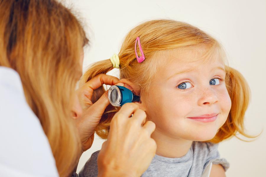 Pediatric Urgent Care Aliso Viejo CA
