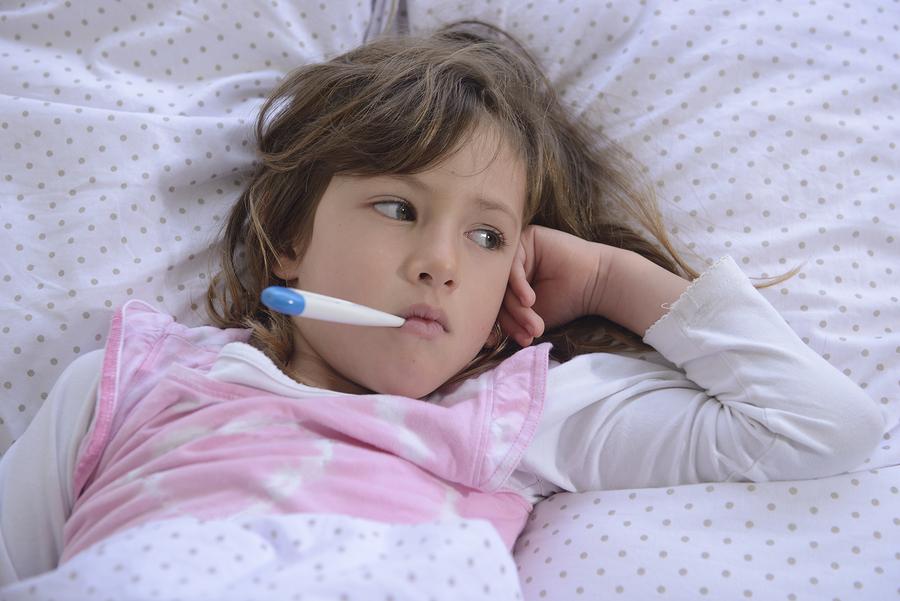 Respiratory Infection Treatment Newport Beach CA