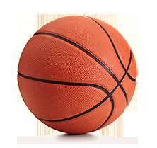 Basketball HC2