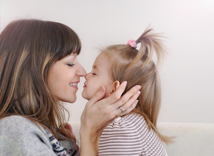 Vaccines for Kids Aliso Viejo CA
