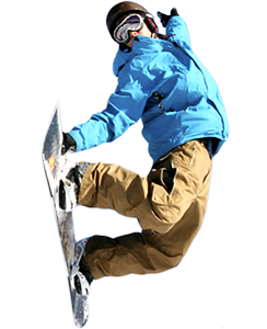 snowboard_PNG8021