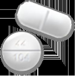 tylenol vs advil