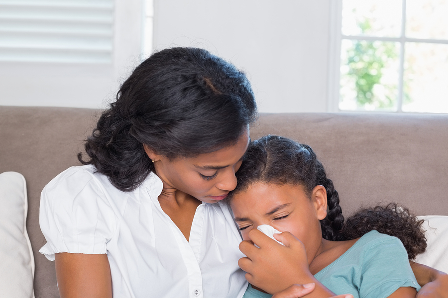 Sinusitis Treatment Mission Viejo CA