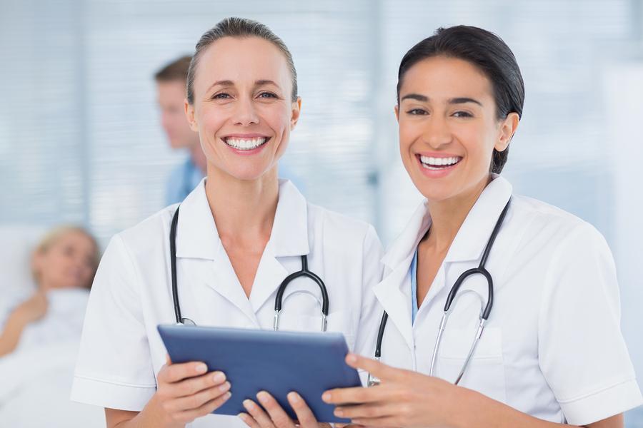 Urgent Care Locations Mission Viejo CA