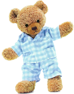 steiff_sleep_well_bear_teddy_bear_in_blue_pyjamas_237010