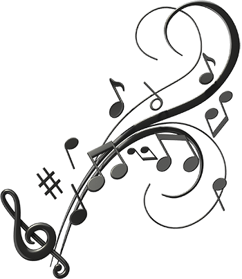 music-notes-web