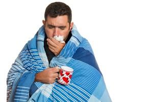 Flu Shots Mission Viejo CA