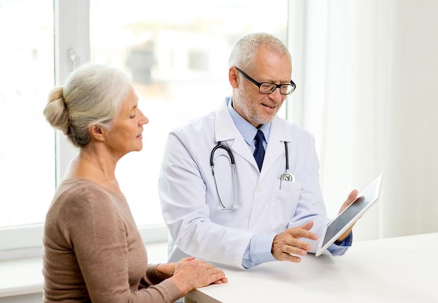 Immediate care clinic Mission Viejo CA