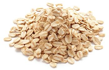 oats-pulse