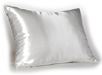 silk-pillowcase-pulse