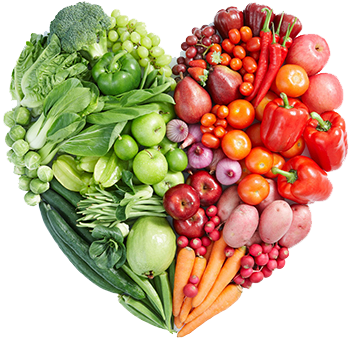 heart-veggies-png