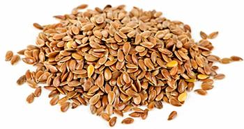 flaxseed pulse