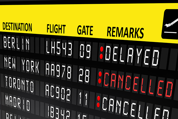 flight_delay_01