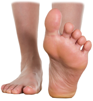 What Is Plantar Fasciitis? By Your Marque Team