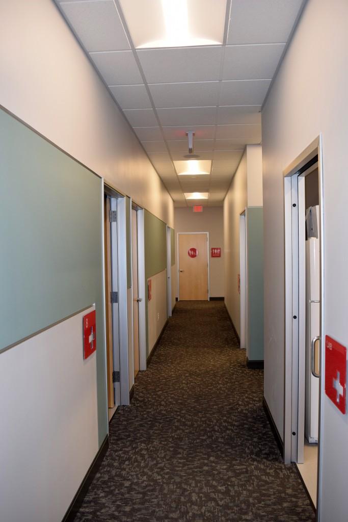 web- hallway BP