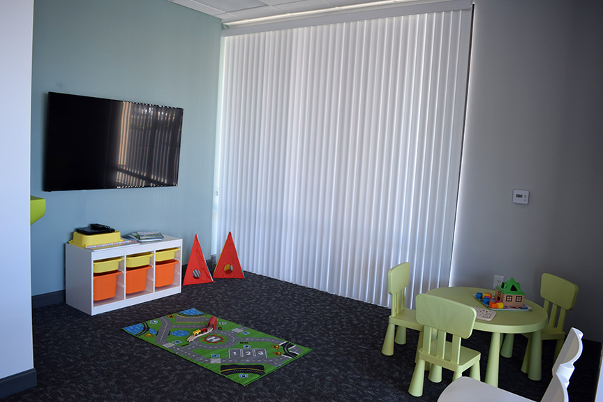 web- kids room BP
