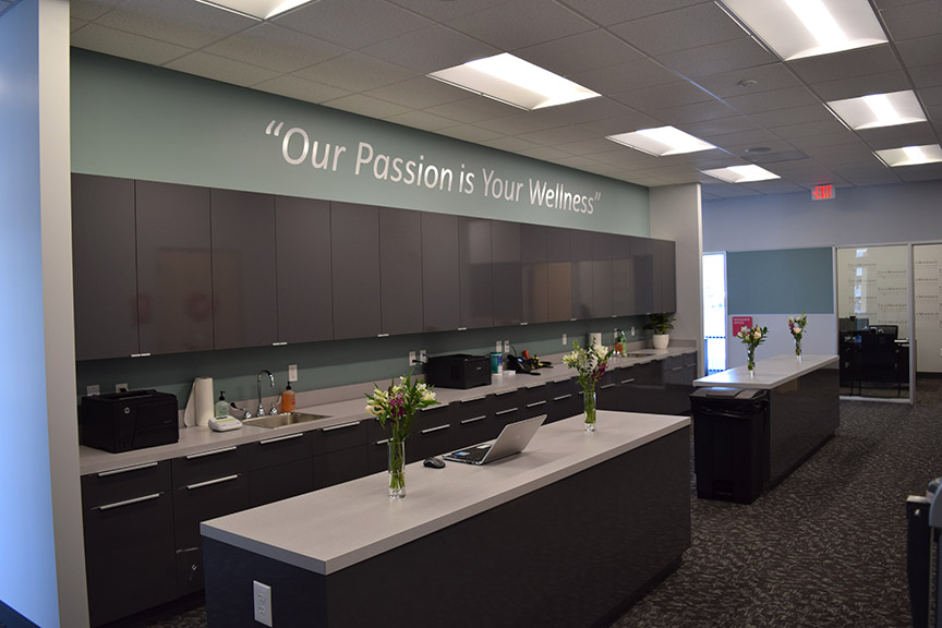 web- our passion BP