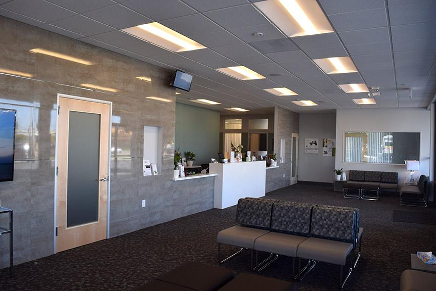 web- waiting room BP