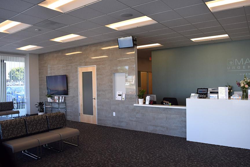 web- waiting room BP1