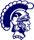 University_High_School_Logo