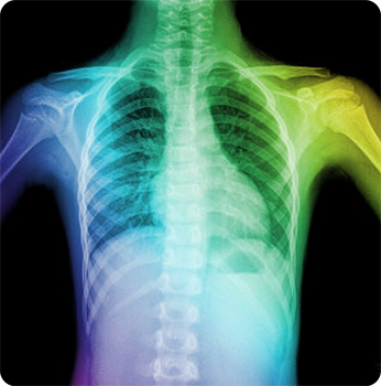 Medical Imaging by Your Marque Team