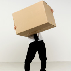 tips-on-moving-heavy-boxes