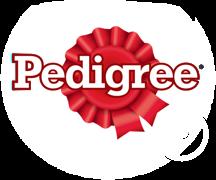 Pedigree®