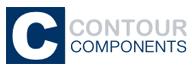 contour-components.jpg