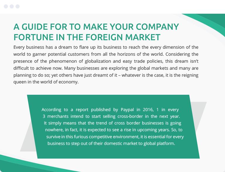 Global-Market-Tips-2.jpeg