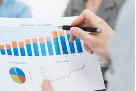 International-language-translation-software-market-analysis-medium-min.jpg