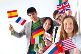 Multilingual-content-marketing-strategy-medium-min.jpg