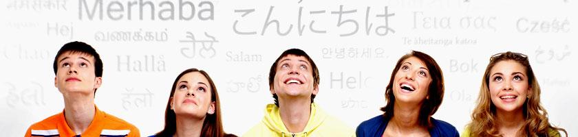 blog_l (2).jpg