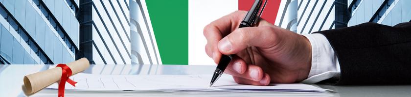 ItalianCertified Translation_l.jpg
