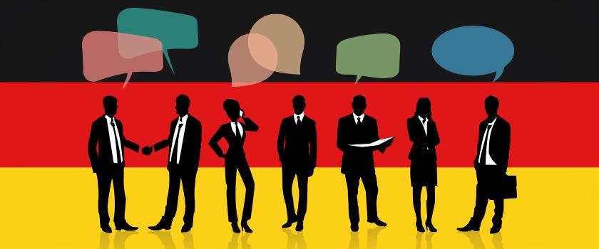 German-Business-Translation_L.jpg