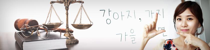 Korean-Legal-Translation_L.jpg