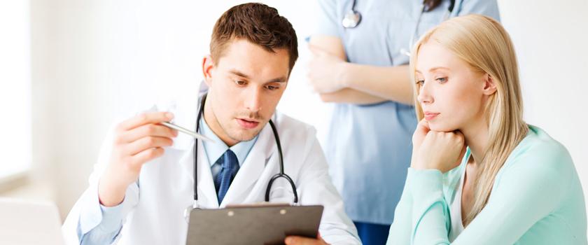 Patients Handbook.jpg