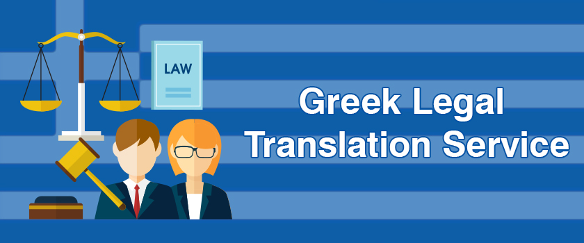 Greek Legal Translation Service_L.jpg
